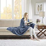 15 Best Low EMF Electric Blankets