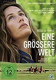 Eine größere Welt (Film): nun als DVD, Stream oder Blu-Ray erhältlich