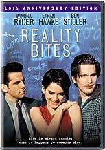 Reality Bites : 10Th Anniversary Edition