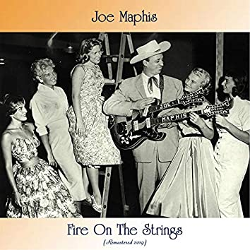 Fire On The Strings (Remastered 2019)