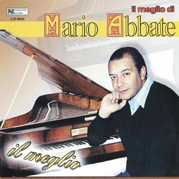 Il meglio di Mario Abbate