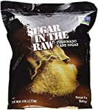 Sugar in the Raw Turbinado Sugar