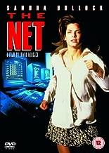 The Net [Reino Unido]