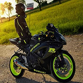 Historia Motocyklisty 6