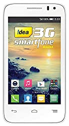 IDEA SMARTPHONE MAGNA FULL WHITE