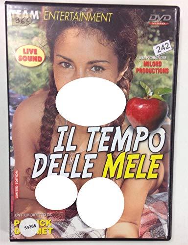 Il Tempo Delle Mele - The Time Of Apples (Team Entertainment)