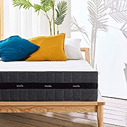 🛏️Questions: Please don't trust any parties not authorized by Inofia, nobody gets something for nothing. We pride ourselves on customer service and urge you to reach out to us directly(Your Orders-Get Help with Order-Ask Product Question) if you have...