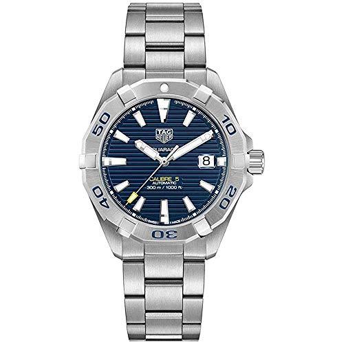 Reloj Tag Heuer Aquaracer WBD2112.BA0928