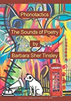 Phonotactics: The Sounds of Poetry