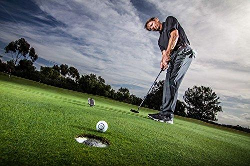 Blast Golf Swing Trainer