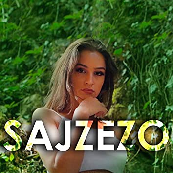 Sajzezo (feat. Kadi)
