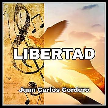 Libertad (Versión Acústica)