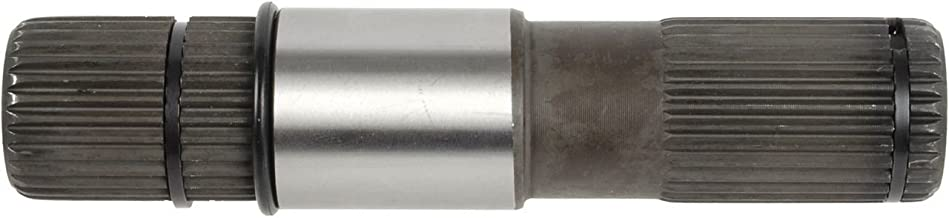 Cardone (66-3990IS) Intermediate Steering Shaft