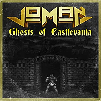 Ghosts of Castlevania