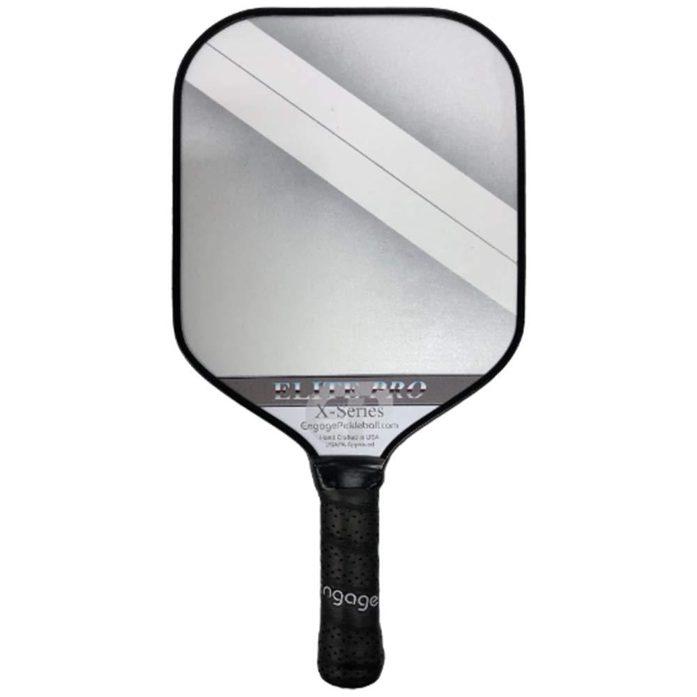 Engage Elite Pro X-Series Pickleball Paddle