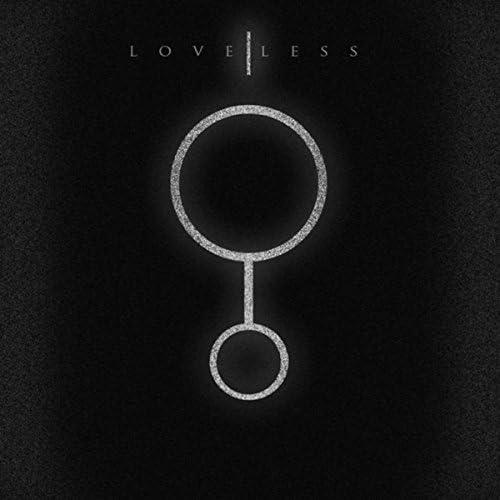 Love|Less