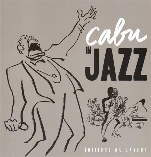 Cabu in jazz