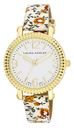Laura Ashley LA31005WT