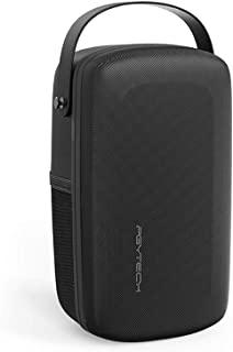PGY TECH P-HA-032 Mini Carrying Case for Mavic 2, Black