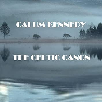 The Celtic Canon