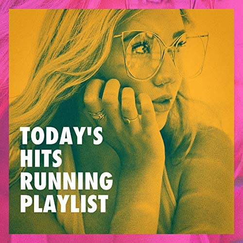 Ultimate Pop Hits!, Fitness Workout Hits & Ultimate 2000's Hits