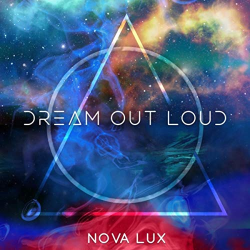 Ashley Blue ONLY Damen Nova Lux 3-Quarter /Ärmel