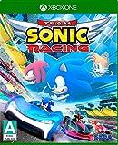 Team Sonic Racing for Xbox One [USA]