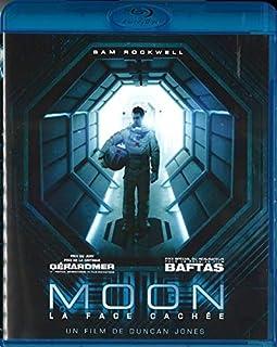 Moon [Blu-ray] (B0039O6RLA) | Amazon price tracker / tracking, Amazon price history charts, Amazon price watches, Amazon price drop alerts