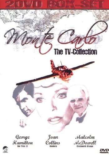 Box The TV-Collection (2 DVDs)