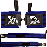 q? encoding=UTF8&ASIN=B011E999VG&Format= SL160 &ID=AsinImage&MarketPlace=GB&ServiceVersion=20070822&WS=1&tag=ghostfit 21 - Top Powerlifting Wrist Wraps | Best Bench Accessories