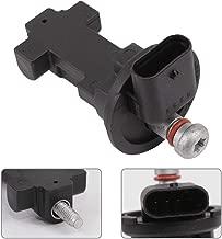 Best 2012 dodge journey camshaft position sensor Reviews