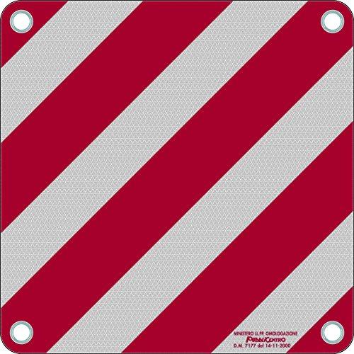 Vigor-Blinky Cartelli Carico Sporgente