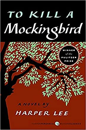 [By Harper Lee ] To Kill a Mockingbird (Paperback)【2018】 by Harper Lee (Author) (Paperback)