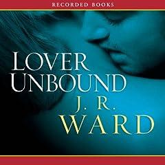 Lover Unbound, The Black Dagger Brotherhood, Book 5