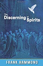 Best discernment of spirits book Reviews