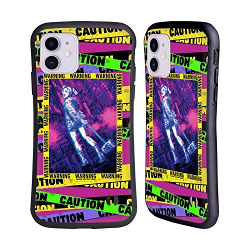 51Jn0ZlweDL Harley Quinn Phone Cases iPhone 11
