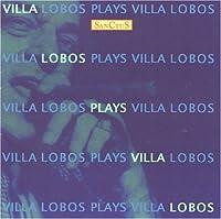 Plays Villa