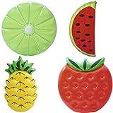 Bestway- Frutas Hinchable (43159000)