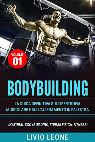 7 and a Half Very Simple Things You Can Do To Save pratica il body building