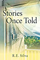 Stories Once Told
