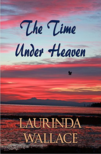 The Time Under Heaven