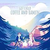 Coffee and Ramen