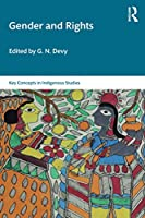 Gender and Rights (Key Concepts in Indigenous Studies)