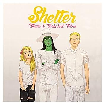 Shelter - Single