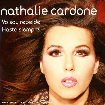 Cardone,Nathalie