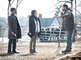 Get Elementary Season 2 Episodes via Amazon Instant Video