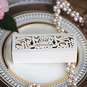 Best islamic party favors Reviews
