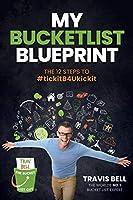 My Bucketlist Blueprint