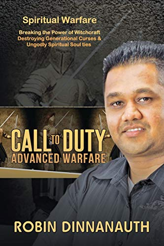 Call to Duty Advanced Warfare