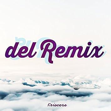 El Remix del Remix